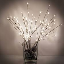 lighted twigs home decorating vdomisad info vdomisad info