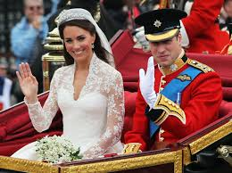 Where Do Prince William And Kate Live Kate Middleton And Prince William Wedding Facts Popsugar Celebrity