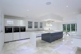 17 Top Kitchen Design Trends Wonderful New Kitchen Trends On Kitchen With 17 Top Kitchen Design