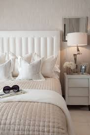 Small Guest Bedroom Apartment Ideas Guest Bedroom Jhr Interiors Bedroom Pinterest Bedrooms
