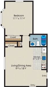 Natick Mall Floor Plan Apartments In Marlborough Ma The Meadows At Marlborough