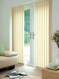 Patio Door Vertical Blinds Blinds For Doors Blinds For Door Vertical Blinds For Doors