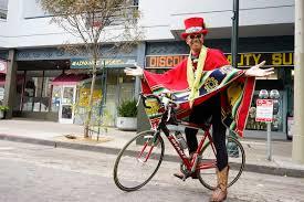 ways to give u2013 sunday streets sf