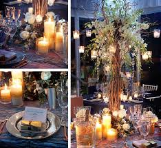 Candle Lighting Chicago 90 Best Josie Wed Decor Images On Pinterest Centerpieces Sticks