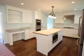 kitchen cabinet ideas 2014 fantastic white beadboard kitchen cabinets home decor and design