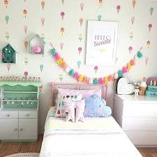 childrens bedroom wall decal u2013 sgplus me