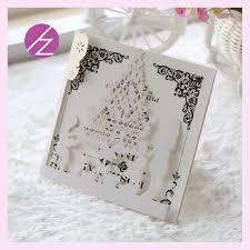 wedding gift card amount reasonable gift card amount for wedding lading for