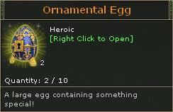 ornamental egg eldevin wiki fandom powered by wikia