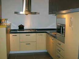 Mdf Kitchen Cabinets Reviews Making Mdf Cabinet Doors Loccie Better Homes Gardens Ideas