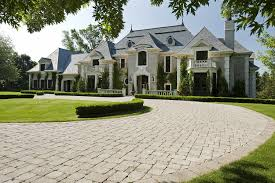french country mansion 100 french country mansion fountains u0026 water shears