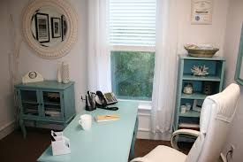 home office design themes pictures themed office beutiful home inspiration