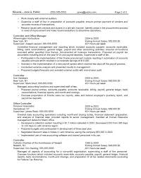 Government Resume Template Idea Federal Resume Template 11 Gorgeous Ideas Government