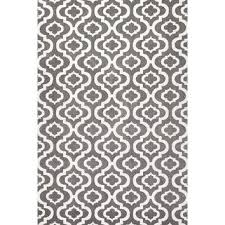 48 best gray area rugs images on pinterest gray area rugs