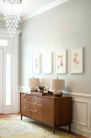 neutral paint colors for bedrooms best neutral bedroom paint colors captivating neutral bedroom
