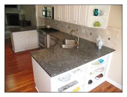 blue pearl granite with white cabinets what the blue pearl granite will look like on the white cabinets