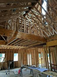 smallwood company home