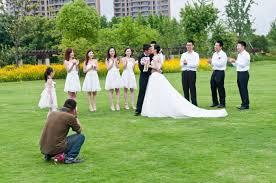 photographe pour mariage le photographe indispensable pour votre mariage