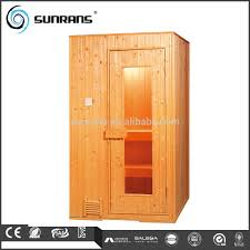 mini sauna home mini sauna home suppliers and manufacturers at