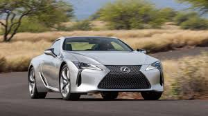 lexus is australia price 2017 lexus lc australian pricing and specifications chasing cars