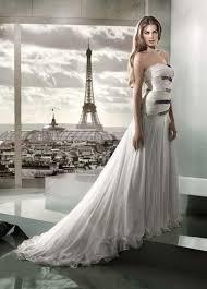 vera wang robe de mari e cctv robes de mariée vera wang collection automne hiver 2012