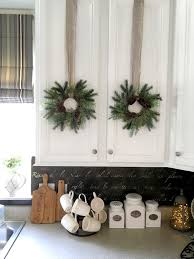 Painting Cheap Kitchen Cabinets by 12 Ideas To Make Your Kitchen Look Spectacular Snazzy Little Things