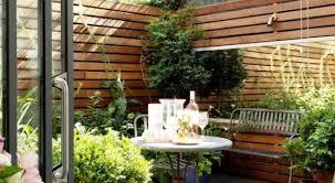 Japanese Patio Design Patio Design Ideas Japanese Garden Wall Collegeisnext