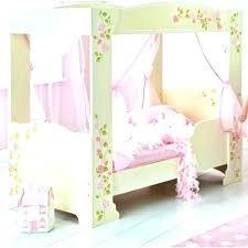 oignon dans la chambre le lit pour bebe related post oignon sous le lit pour bebe