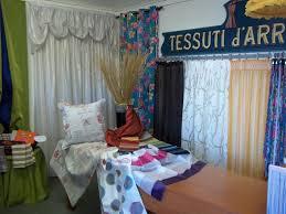 tende e tendaggi torino fantasia ciriã torino â tendaggi confezione e posa tende 011