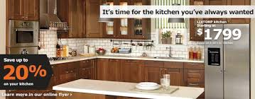 when is the ikea kitchen sale how to save thousands on an ikea type kitchen ikea kitchen sale
