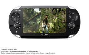 amazon ds black friday amazon com playstation vita walking dead bundle video games