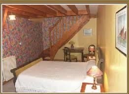 chambres d hotes dol de bretagne chambres d hôtes la bégaudière dol de bretagne reserving com