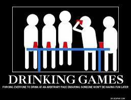 Drinking Game Meme - 37 best drinking games images on pinterest drinking games