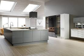 kitchen plan ideas kitchen layout ideas plan a wren kitchens stunning design regarding