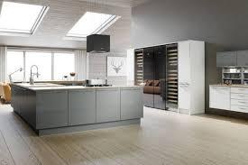 kitchen layout ideas for small kitchens kitchen layout ideas plan a wren kitchens stunning design regarding