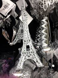 15 best eiffel tower trinkets images on eiffel towers