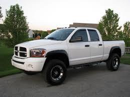 white dodge truck black white dodgetalk dodge car forums dodge truck forums and