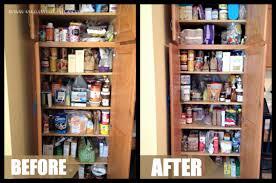 small kitchen pantry organization ideas awesome small kitchen pantry organization ideas kitchen ideas