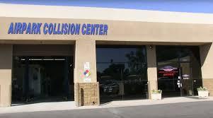 lexus body shop phoenix airpark collision center auto body shop in scottsdale az youtube