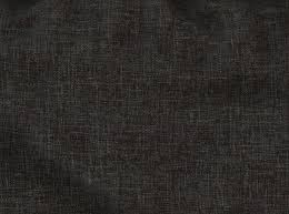 Maroon Upholstery Fabric Multi Tweed Chenille Upholstery Fabric Black