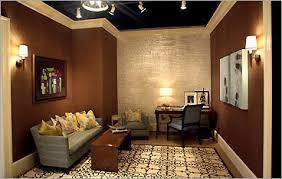 interior design jobs interior design jobs r88 about remodel wonderful decor ideas with