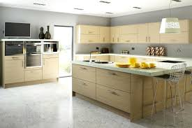cool kitchen island fantastic size kitchen cool rustic ideas cool kitchen island ideas