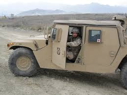armored humvee humvee armored doors u0026 they can also replace every single
