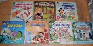 Finding Nemo Story Book For Children Read Aloud Disney Read Along Disney Wiki Fandom Powered By Wikia