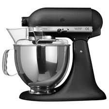 all black kitchenaid mixer kitchenaid mixer sale alert save 120 on the artisan stand mixer