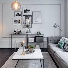 106 best living room art images on pinterest living spaces