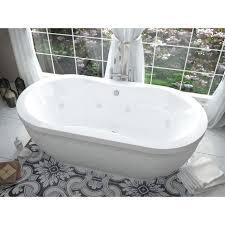 freestanding bathtub の画像検索結果 steam shower
