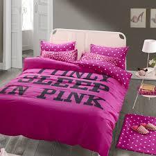 Girls Zebra Bedding by Online Get Cheap Bedding Set Aliexpress Com Alibaba Group