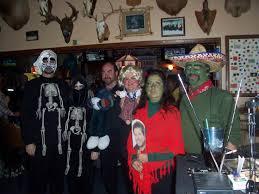 Achmed Halloween Costumes Halloween 2009