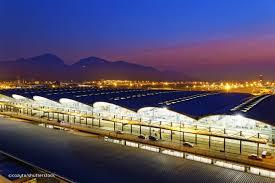 hong kong international airport floor plan hong kong international airport chek lap kok information