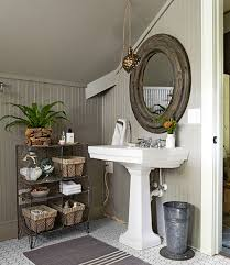 Small Country Bathrooms by 90 Best Bathroom Decorating Ideas Decor U0026 Design Inspirations